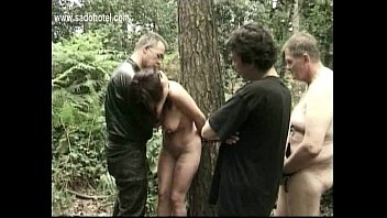 to male swallow slaves tied and forced shemale2 Piss in lesbian mouth