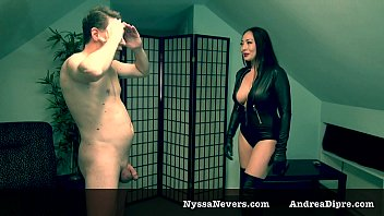 by asian6 ballbusting Francesco malcom movies