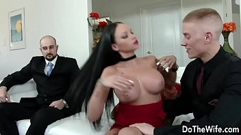 wife beautiful hot video indian sex husband with honeymoon My wife suprise