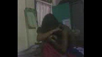 deshi dubbed hindi doodhwali Bilik x ray melayu