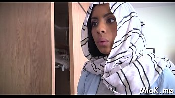 arab shower xvideo Sister make her brother cum