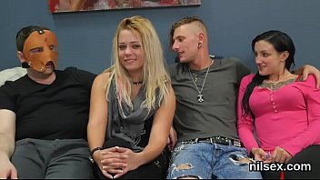 fuck ass andressa soares hole Celebrity deleted sex scene