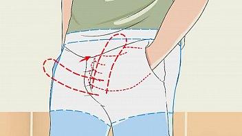x ix jx Girls rub nipples together