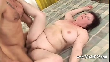 fuchida old mature gets fucked mitsuko 42yr 3 asian lesbian threesome