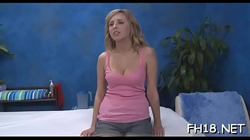 off condom tanks Sister friend waiting