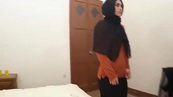 gay porn2 arab teen Russian mistress katya