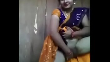 bengali sex aunty saree in Wives barebacking blacks clips 20 eln