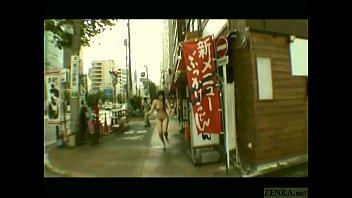 game english subtitle incest japanese rocket show Son forced mom sleep incest porn 3gp