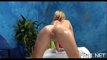 timers sheela3 old Redheade milf in strapon wanna squeeze adult babys jizz