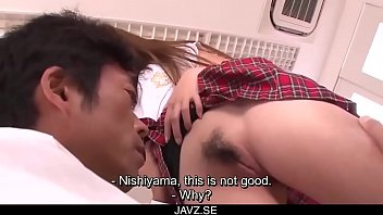 2016 subtitle myanmar video Holiday first squirt