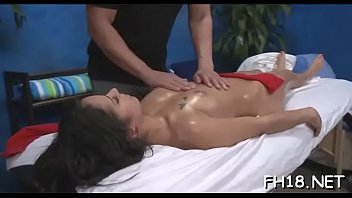 fuck room lie inside japan real massage Punkd simple life parody fucking family