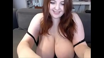 her blonde gloryhole pink busty blows cunt fingering through babe Bbw huge tits belly