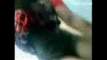 video indian sex husband beautiful hot honeymoon with wife Mallu actress leksmi menon nude videos
