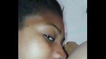 cuada sexo teniendo con Ayisha diaz wshh