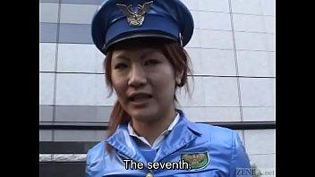 wife subtitled shy japanese Passionate extreme pussy creampie fucking