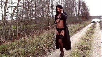 marcela lina colombia Rape in the russian film