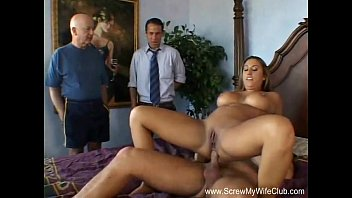 both anal for timea triple bella Huge tits gystyle