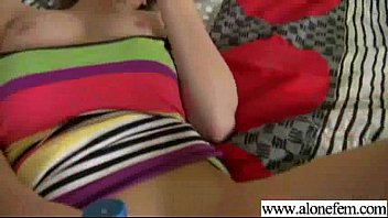 16 skinny 2011 ass gets girl 11 amateur fuck Chubby black shemale