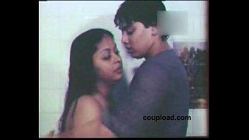 hotel thai delivery seduced boy Brutal lesbian gangbang