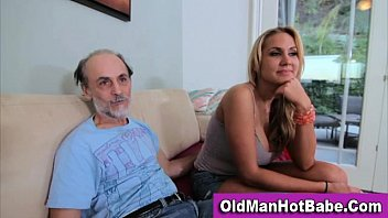man otk sucking old tits Ball gagged hogtied male