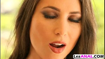 serena puzzy williamsnaked Full sexy movie indian