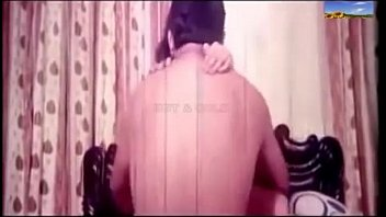 masala movies grade c Cheating wife of soldier fucked