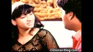 porn actor mallu devika Wife came over