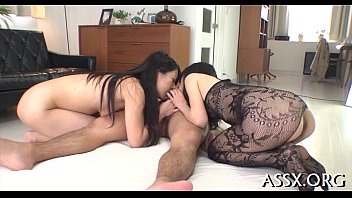 anal uncensored incest family asian threesome Shemale babe solo with toys till cumshot