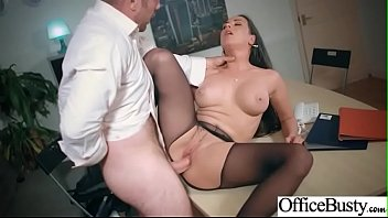 tits big of the girl world Megaboob mature milf playing solo