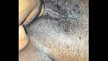 free eater soul Asian wet shaved