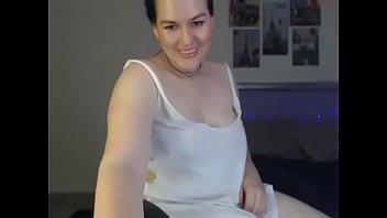 capri cavalli dador gran Cheating slut shannon sucks cock while on the phone to her bf7