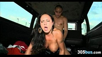 mia in fucked guys car picked and by their Skylar rene forces student