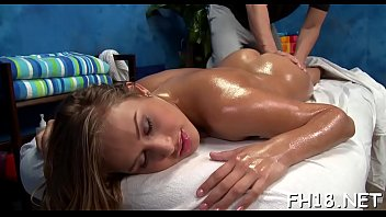 gril men hams 2 there raped by yeas nn 9 old get Old porn star sexy movie
