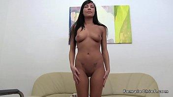 bbw lesbian beauty Servent fucking sleeping sexy bhabhi