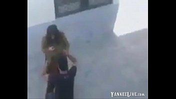 2016 voyeur maroc Forced bi gloryhole cuckold