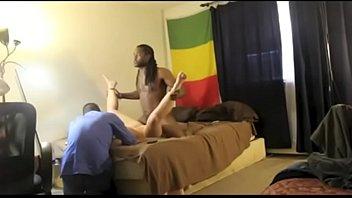 black pussy white fucks dude Young ebony orge