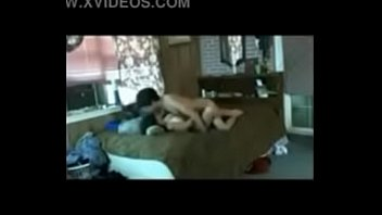 video mallu download young kerala with aunty free sex boy Asian girl oiled and massaged