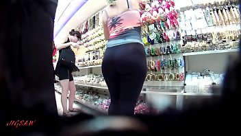 de caucinha suplex brasileira cavala Daughter rape mom talking dirty