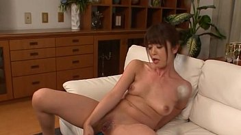 asian squirts hot secretary Sierra skye hd