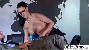 huge a bulge instructor yoga jensen peta notices on her Premature ejaculation jerk off instruction