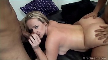 in big lesbians black club clits Boyfriend watches step mom wit his gf