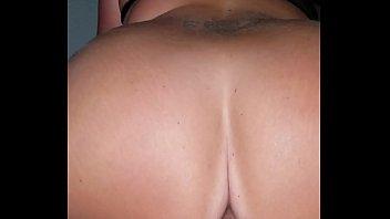 tube xxx u Maids surprised mistress