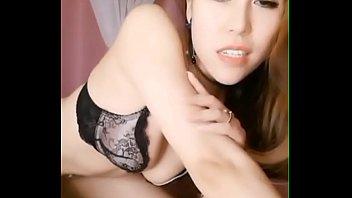 3gp12tahun film porno kebawah lihat American big tits fucking full hd