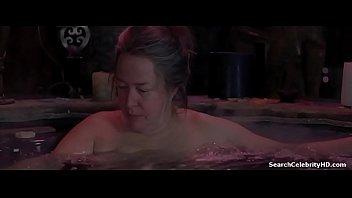 inez iberian bate Xvideos downlondse deja tocar las titss