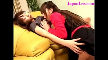 fuck old young lesbians asian Father pimps daughter