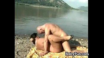 hairy porn granny Turkish msn canli show cilveli