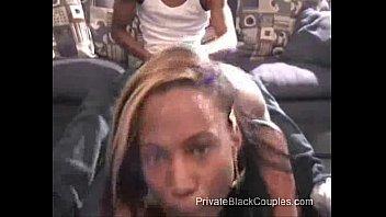 dance free black lesbians skinny lap Tube 8 video indian