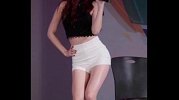 bukkaked korean girl Female pee hole fun