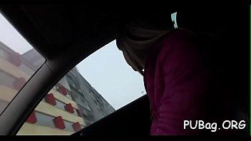 agent public house Argentina erika mitdank video prohibido