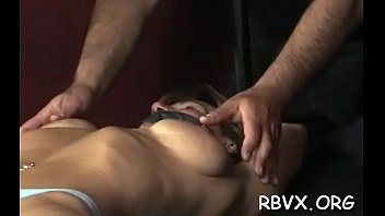 cum real tits homemade her mother on Midget gets a blow job